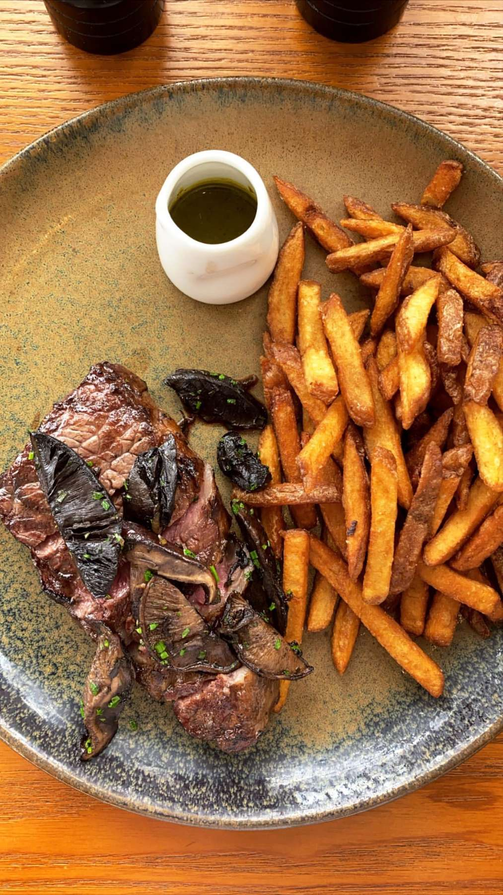 Best Places to Eat Nowra